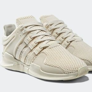 NWT Adidas Equipment sz 6 support advance